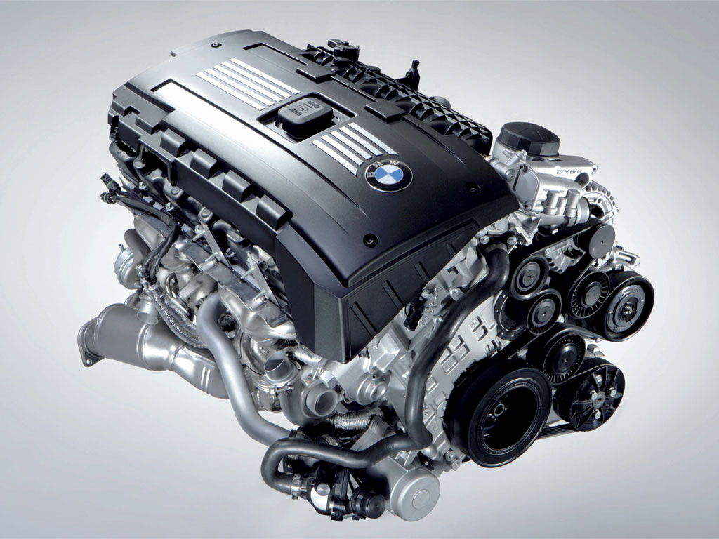 BMW-N54-twin-turbo-I6