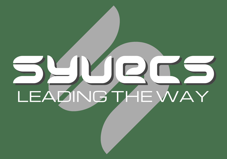 BMW 135, 335 N54 – S7Plus – Syvecs Powertrain Control