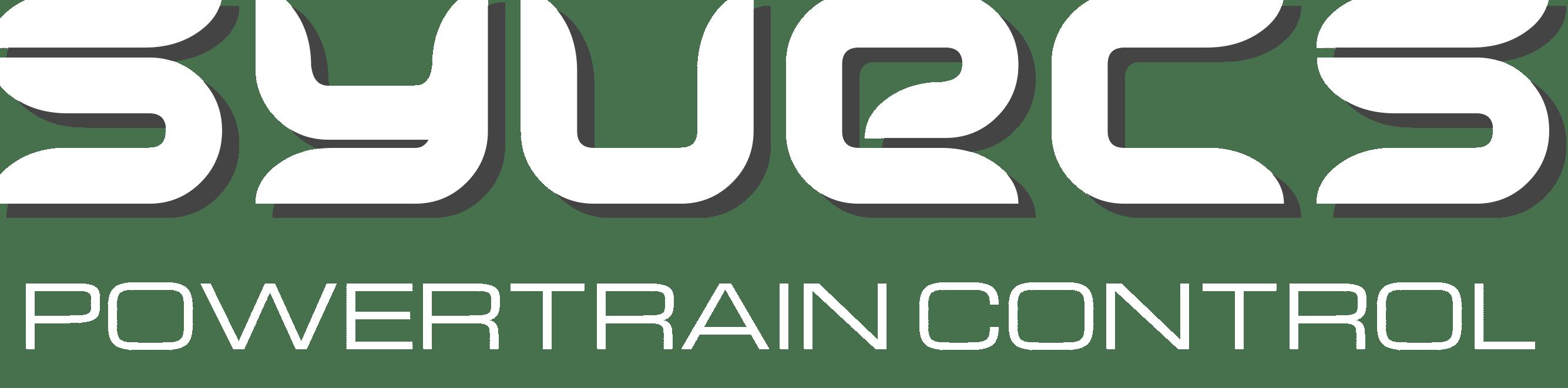 Cropped Syvecs Logo Light 1 Png Syvecs Powertrain Control